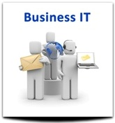 businessitwebcr