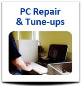 computer repairweb