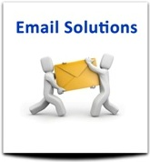 email solutionswebcr