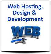 webhostingwebcr