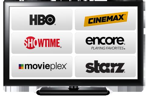watch-premium-channels-online